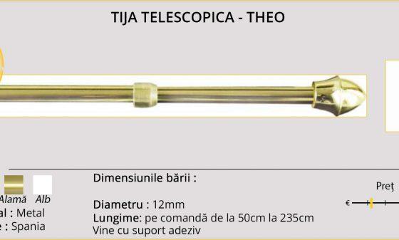 Fisa-Produs-Tija-Telescopica-Theo-DDTTC12-decoradesign.ro-HD